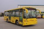 8.5米|19-31座安源中型客车(PK6851CD5)