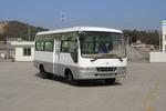 6米|4-15座悦西轻型客车(ZJC6601EQ1)