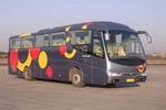 12米|28-51座中誉豪华旅游客车(ZYA6120B)