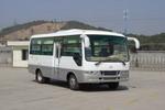 6米|10-19座悦西轻型客车(ZJC6602HN1)