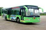 10.5米|25-45座骏威城市客车(GZ6102SV1)