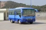 6米|10-19座悦西轻型客车(ZJC6602HN2)
