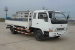 嘉龙国二单桥货车103马力3吨(DNC1070GN)
