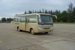7.2米|24-27座三一客车(HQC6720)