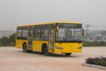 8.9米|24-35座陆胜城市客车(YK6892GC)