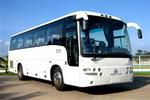 9.3米|24-38座金旅旅游客车(XML6935E3A)