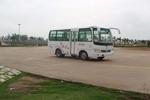 同心牌TX6580型客车图片