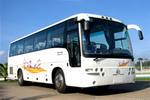 9.3米|24-38座金旅旅游客车(XML6935E5A)