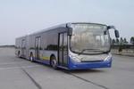 18米|38-59座依维柯铰接客车(CJ6180GCH)