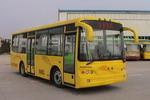 8.5米|21-31座安源中型客车(PK6851CD3)