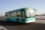 11.4米|24-42座上饶城市客车(SR6110GH)