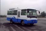 7.5米|24-29座峨嵋客车(EM6751)