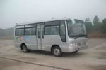 6米|10-19座春洲轻型客车(JNQ6603D6)
