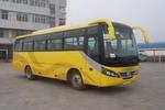 8.9米|30-39座凌宇客车(CLY6880D)