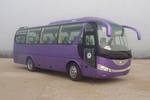 8.3米|24-35座凌宇客车(CLY6831HD)