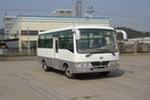 6米|11-19座悦西轻型客车(ZJC6600NJ)