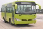 7米|19座湖南客车(HN6700HNG)