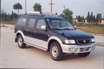 4.8-5.1米|5-7座扬子轻型客车(YZK6480CT1)
