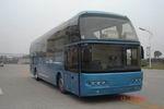 12米|24-42座星凯龙卧铺客车(HFX6122HW2)