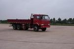 长征越野载货汽车(CZ2250SU555)
