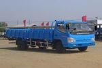 轻骑国三单桥货车110马力2吨(ZB1050TDiS)