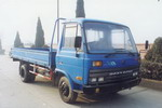 东风单桥货车120马力2吨(EQ1042T2)