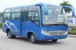 6米|10-19座长安客车(SC6606C1)