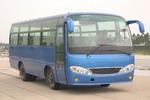 7.5米|24-31座湖南客车(HN6750)