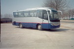 8.5米|23-39座舒驰客车(YTK6851B)