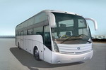 12米 31-43座飞燕卧铺客车(SDL6121W)