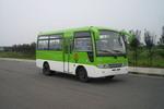 6米|10-19座野马客车(SQJ6601BCNG)
