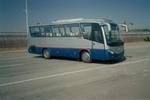8.5米|23-37座舒驰客车(YTK6851)