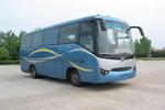 7.3米|10-26座东风旅游客车(EQ6728L)