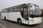10米|23-47座安源大型豪华旅游客车(PK6100A)