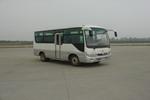 6米|10-19座强力客车(YZC6601)