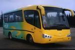 8.6米|24-39座通工客车(TG6860)