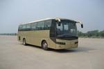 11.5米|25-53座北方奔驰旅游客车(ND6113S)