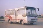 7.4米|29座扬子江客车(WG6750E)