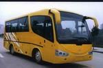 8.9米|24-39座通工客车(TG6890)