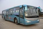 10.5-10.6米|16-29座扬子江城市客车(WG6101EH)