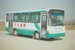 8.1米|25座扬子江客车(WG6810E1)