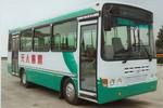 8.1米|25座扬子江客车(WG6810EC1)