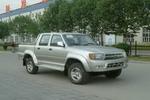 田野轻型越野车(BQ2020Y3A1)