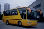 9米|28-35座恒通客车客车(CKZ6890DGR1)