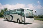 12米|28-51座飞驰豪华旅游客车(FSQ6125CQ)