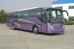 11.5米|36-50座东风豪华客车(DHZ6115HR)