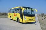 8米|24-35座中大客车(YCK6802Q)