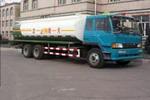 扶桑牌FS5258GJY型加油车