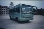6米|14-19座向阳轻型客车(SQ6601A)