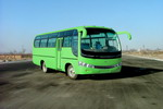 8米|24-35座燕兴客车(YXC6790)